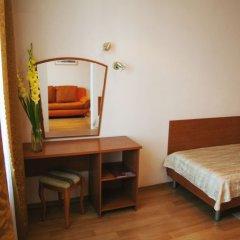 Гостиница Сура в Саранске 1 отзыв об отеле, цены и фото номеров - забронировать гостиницу Сура онлайн Саранск удобства в номере