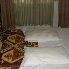 Deniz Hotel Турция, Анкара - 2 отзыва об отеле, цены и фото номеров - забронировать отель Deniz Hotel онлайн комната для гостей