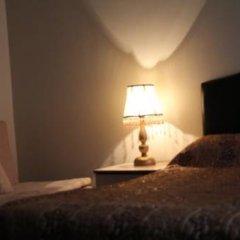 Dom Hotel удобства в номере