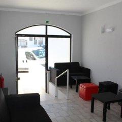 Отель Cheerfulway Cerro Atlântico Apartamentos интерьер отеля фото 2