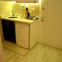 Konukevim Apartments Studio 2 Турция, Анкара - отзывы, цены и фото номеров - забронировать отель Konukevim Apartments Studio 2 онлайн удобства в номере