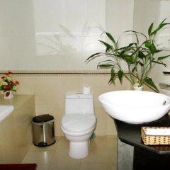 Отель Memority Hotel Вьетнам, Хойан - отзывы, цены и фото номеров - забронировать отель Memority Hotel онлайн ванная фото 2