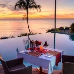 Отель Taveuni Island Resort And Spa Фиджи, Остров Тавеуни - отзывы, цены и фото номеров - забронировать отель Taveuni Island Resort And Spa онлайн фото 13