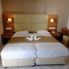 Отель Koala Hotel Греция, Кос - 2 отзыва об отеле, цены и фото номеров - забронировать отель Koala Hotel онлайн комната для гостей