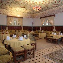 Отель Le Tinsouline Марокко, Загора - отзывы, цены и фото номеров - забронировать отель Le Tinsouline онлайн помещение для мероприятий