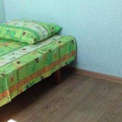 Мини-Отель Мандарин Тюмень детские мероприятия фото 2