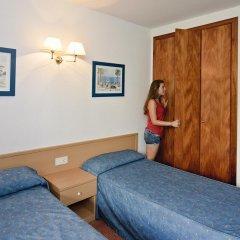 Отель Aparthotel CYE Holiday Centre Испания, Салоу - 4 отзыва об отеле, цены и фото номеров - забронировать отель Aparthotel CYE Holiday Centre онлайн фото 4