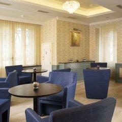 Отель Atlantic Palace Чехия, Карловы Вары - 1 отзыв об отеле, цены и фото номеров - забронировать отель Atlantic Palace онлайн помещение для мероприятий