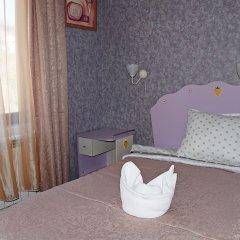 Hotel Toro Negro спа