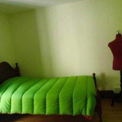 Отель Lindens House комната для гостей фото 3