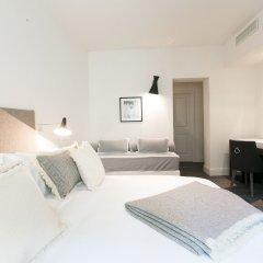 Отель Hall Италия, Эмполи - отзывы, цены и фото номеров - забронировать отель Hall онлайн комната для гостей фото 2