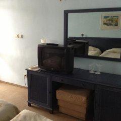 Отель Glazne Hotel Болгария, Банско - отзывы, цены и фото номеров - забронировать отель Glazne Hotel онлайн удобства в номере