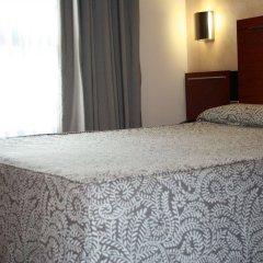 Отель Garbi Millenni Испания, Барселона - - забронировать отель Garbi Millenni, цены и фото номеров комната для гостей фото 3