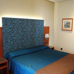 Отель Cervantes Испания, Севилья - отзывы, цены и фото номеров - забронировать отель Cervantes онлайн фото 18