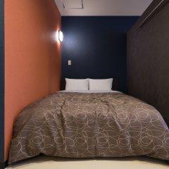 HOTEL Kingyo комната для гостей фото 4
