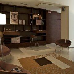 Отель Eos Hotel Италия, Лечче - отзывы, цены и фото номеров - забронировать отель Eos Hotel онлайн развлечения