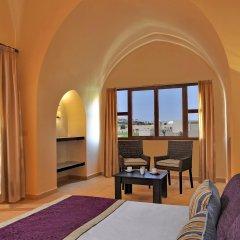 Отель Jaz Makadi Saraya Palms (ex Iberotel) комната для гостей