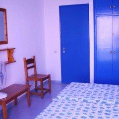 Апартаменты Anna's Apartments удобства в номере