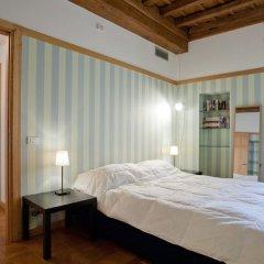 Отель Rental in Rome Pantheon Suite Италия, Рим - отзывы, цены и фото номеров - забронировать отель Rental in Rome Pantheon Suite онлайн комната для гостей фото 3