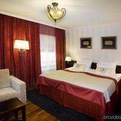 Отель Hotelli Verso Финляндия, Ювяскюля - отзывы, цены и фото номеров - забронировать отель Hotelli Verso онлайн комната для гостей