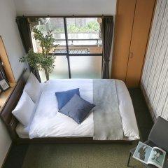 Smart Hotel Hakata 1 Хаката комната для гостей фото 5