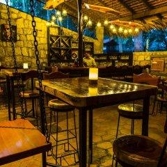 Отель Mayan Hills Resort Гондурас, Копан-Руинас - отзывы, цены и фото номеров - забронировать отель Mayan Hills Resort онлайн питание