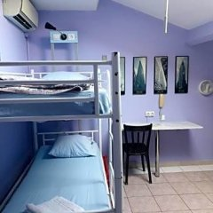 Antares Hostel Ницца фото 4