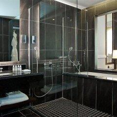 Dukes Dubai, a Royal Hideaway Hotel ванная