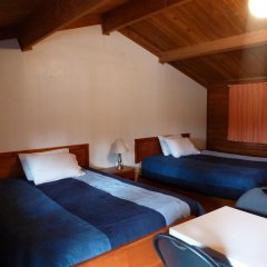 Отель Rocky Inn комната для гостей фото 4
