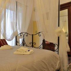 Отель Real Umberto I - Kalsa Палермо сауна