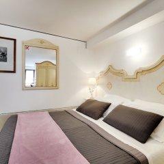 Отель Grand Canal 3 Италия, Венеция - отзывы, цены и фото номеров - забронировать отель Grand Canal 3 онлайн комната для гостей фото 4