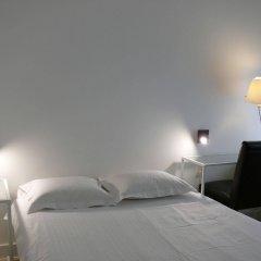 Отель Lambeau Бельгия, Брюссель - отзывы, цены и фото номеров - забронировать отель Lambeau онлайн комната для гостей