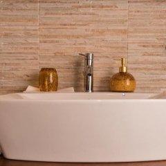 Отель B&B Renalù Италия, Вербания - отзывы, цены и фото номеров - забронировать отель B&B Renalù онлайн ванная фото 2