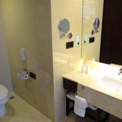 Guangdong Yingbin Hotel ванная фото 2