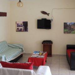 Fethiye Guesthouse Турция, Фетхие - отзывы, цены и фото номеров - забронировать отель Fethiye Guesthouse онлайн детские мероприятия
