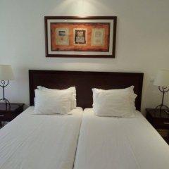 Отель Yellow Alvor Garden - All Inclusive комната для гостей фото 3