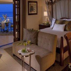 Отель Sandals Royal Plantation - ALL INCLUSIVE Couples Only Ямайка, Очо-Риос - отзывы, цены и фото номеров - забронировать отель Sandals Royal Plantation - ALL INCLUSIVE Couples Only онлайн комната для гостей фото 3