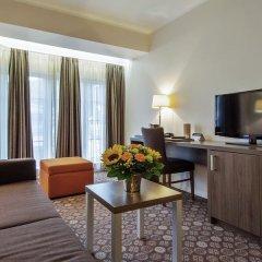 Отель Best Western Baronen Hotel Норвегия, Олесунн - отзывы, цены и фото номеров - забронировать отель Best Western Baronen Hotel онлайн фото 5