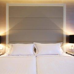 Отель BessaHotel Liberdade Португалия, Лиссабон - 1 отзыв об отеле, цены и фото номеров - забронировать отель BessaHotel Liberdade онлайн комната для гостей