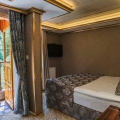 Ayder Hasimoglu Hotel Турция, Чамлыхемшин - отзывы, цены и фото номеров - забронировать отель Ayder Hasimoglu Hotel онлайн комната для гостей фото 4