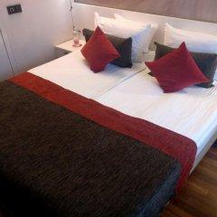 Bohem Art Hotel комната для гостей фото 3