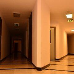 Отель Autobudget Apartments Towarowa Польша, Варшава - отзывы, цены и фото номеров - забронировать отель Autobudget Apartments Towarowa онлайн фото 25