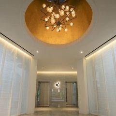 Отель Winsland Serviced Suites by Lanson Place интерьер отеля фото 3