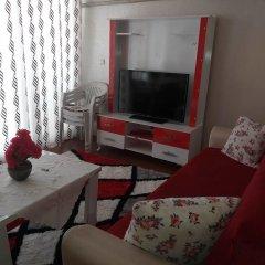 Daily Home Apart Турция, Мерсин - отзывы, цены и фото номеров - забронировать отель Daily Home Apart онлайн удобства в номере