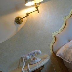 Отель Country House La Cipolla D'oro Италия, Потенца-Пичена - отзывы, цены и фото номеров - забронировать отель Country House La Cipolla D'oro онлайн в номере фото 2