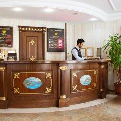 Best Western Empire Palace Hotel & Spa интерьер отеля фото 2