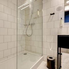 Arche Hotel Geologiczna ванная фото 2