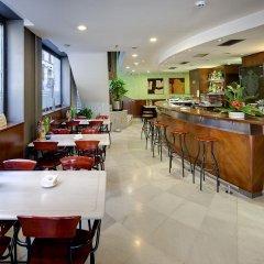 Отель Suizo Испания, Барселона - - забронировать отель Suizo, цены и фото номеров фото 6