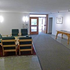 Отель Parkareal (Utoring) Швейцария, Давос - отзывы, цены и фото номеров - забронировать отель Parkareal (Utoring) онлайн детские мероприятия