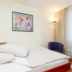 Отель Sorell Hotel Sonnental Швейцария, Дюбендорф - 1 отзыв об отеле, цены и фото номеров - забронировать отель Sorell Hotel Sonnental онлайн комната для гостей фото 2